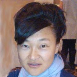 sonia_profile_image